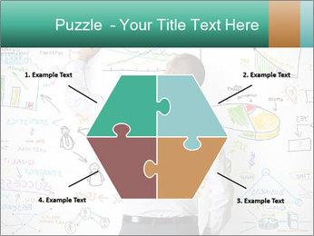 0000074513 PowerPoint Template - Slide 40