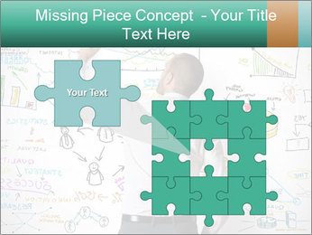 0000074513 PowerPoint Template - Slide 45