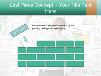 0000074513 PowerPoint Template - Slide 46