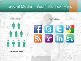 0000074513 PowerPoint Template - Slide 5