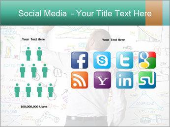 0000074513 PowerPoint Template - Slide 5