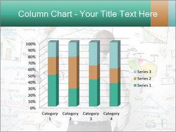 0000074513 PowerPoint Template - Slide 50