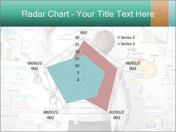 0000074513 PowerPoint Template - Slide 51