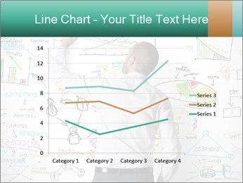 0000074513 PowerPoint Template - Slide 54