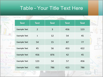 0000074513 PowerPoint Template - Slide 55