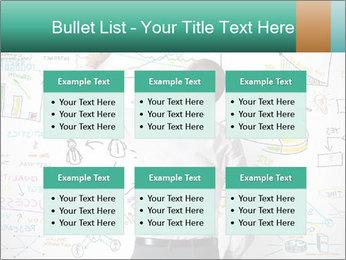 0000074513 PowerPoint Template - Slide 56