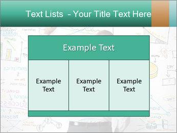 0000074513 PowerPoint Template - Slide 59