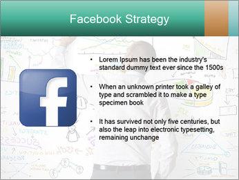 0000074513 PowerPoint Template - Slide 6