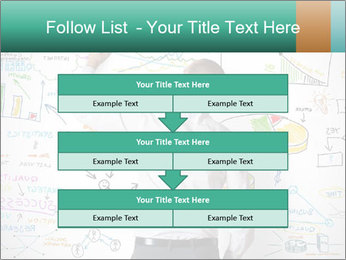 0000074513 PowerPoint Template - Slide 60
