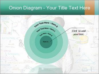 0000074513 PowerPoint Template - Slide 61