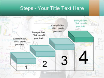 0000074513 PowerPoint Template - Slide 64