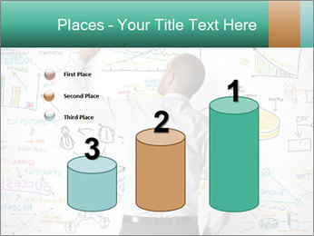 0000074513 PowerPoint Template - Slide 65
