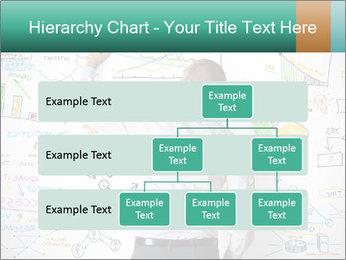 0000074513 PowerPoint Template - Slide 67