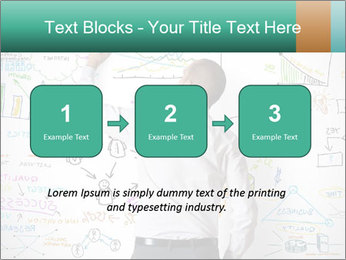 0000074513 PowerPoint Template - Slide 71