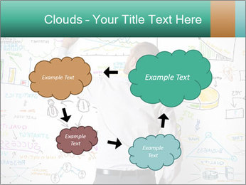 0000074513 PowerPoint Template - Slide 72