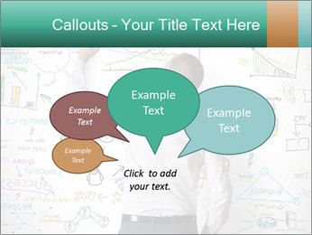 0000074513 PowerPoint Template - Slide 73