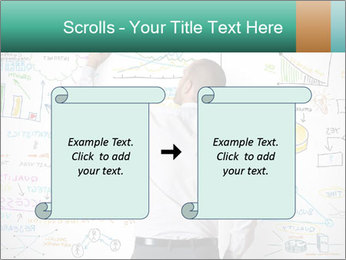 0000074513 PowerPoint Template - Slide 74
