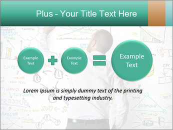 0000074513 PowerPoint Template - Slide 75