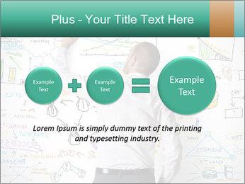 0000074513 PowerPoint Template - Slide 75