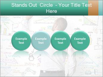 0000074513 PowerPoint Template - Slide 76