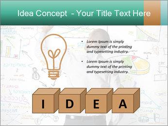 0000074513 PowerPoint Template - Slide 80