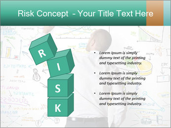 0000074513 PowerPoint Template - Slide 81