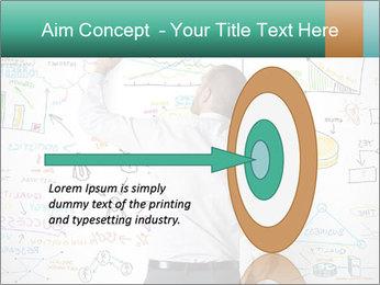 0000074513 PowerPoint Template - Slide 83