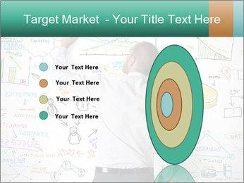 0000074513 PowerPoint Template - Slide 84