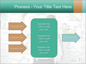 0000074513 PowerPoint Template - Slide 85