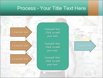 0000074513 PowerPoint Template - Slide 85