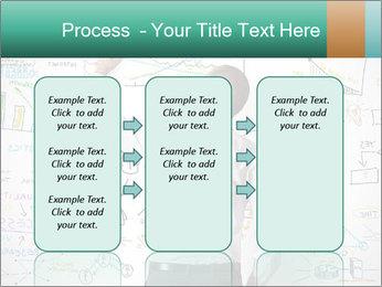0000074513 PowerPoint Template - Slide 86