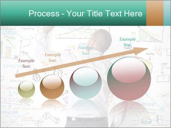 0000074513 PowerPoint Template - Slide 87