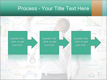 0000074513 PowerPoint Template - Slide 88