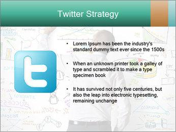 0000074513 PowerPoint Template - Slide 9