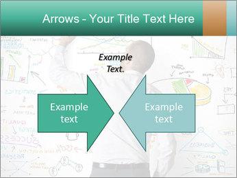 0000074513 PowerPoint Template - Slide 90