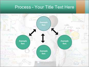 0000074513 PowerPoint Template - Slide 91