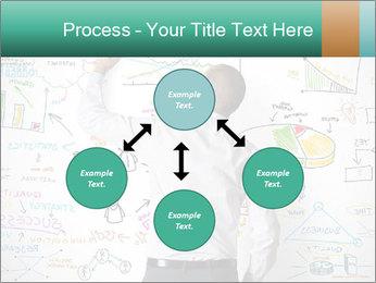 0000074513 PowerPoint Template - Slide 91