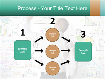 0000074513 PowerPoint Template - Slide 92