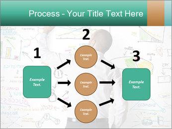 0000074513 PowerPoint Template - Slide 92