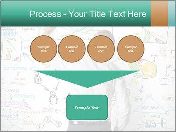 0000074513 PowerPoint Template - Slide 93