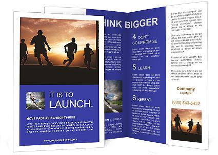 0000074514 Brochure Template