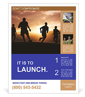 0000074514 Poster Templates