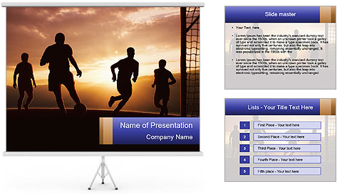 0000074514 PowerPoint Template