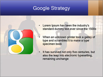 0000074514 PowerPoint Templates - Slide 10