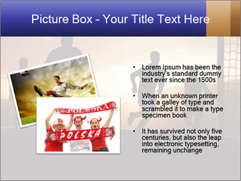 0000074514 PowerPoint Templates - Slide 20