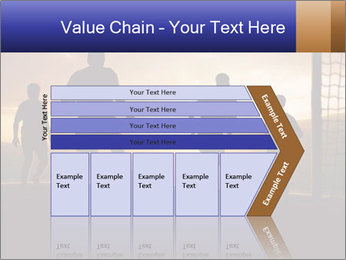 0000074514 PowerPoint Templates - Slide 27