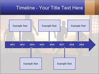 0000074514 PowerPoint Templates - Slide 28