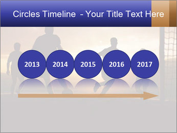0000074514 PowerPoint Templates - Slide 29