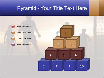 0000074514 PowerPoint Templates - Slide 31