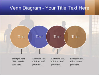 0000074514 PowerPoint Templates - Slide 32